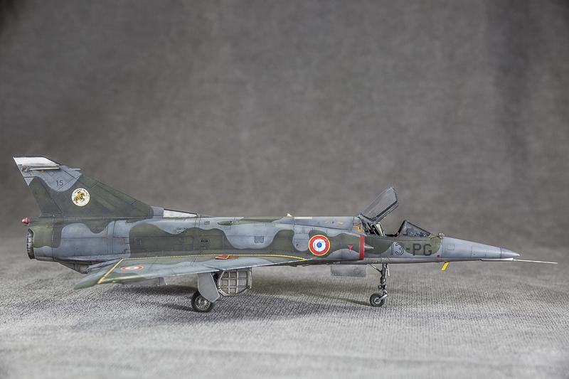 "Mirage 5f EC 2/13 Alpes ""jeunesse oblige"" Llaf8618"