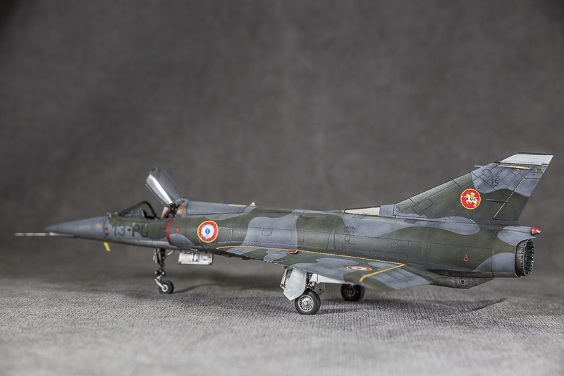 "Mirage 5f EC 2/13 Alpes ""jeunesse oblige"" Llaf8619"