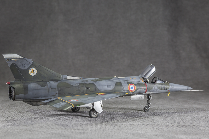 "Mirage 5f EC 2/13 Alpes ""jeunesse oblige"" Llaf8620"