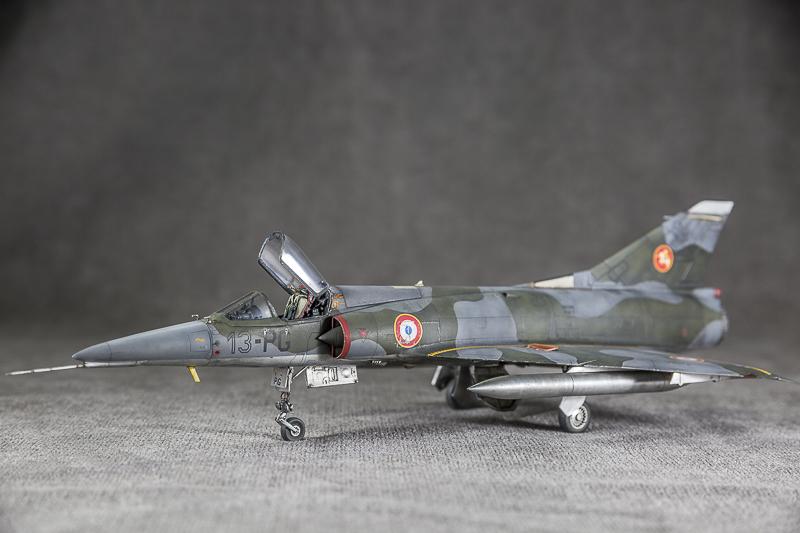 "Mirage 5f EC 2/13 Alpes ""jeunesse oblige"" Llaf8622"