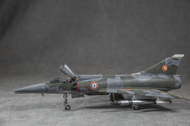 "Mirage 5f EC 2/13 Alpes ""jeunesse oblige"" Llaf8623"