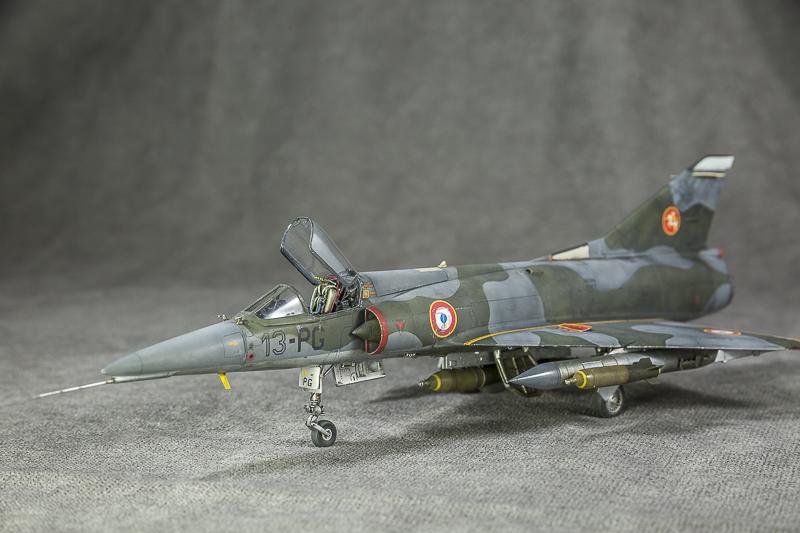 "Mirage 5f EC 2/13 Alpes ""jeunesse oblige"" Llaf8626"