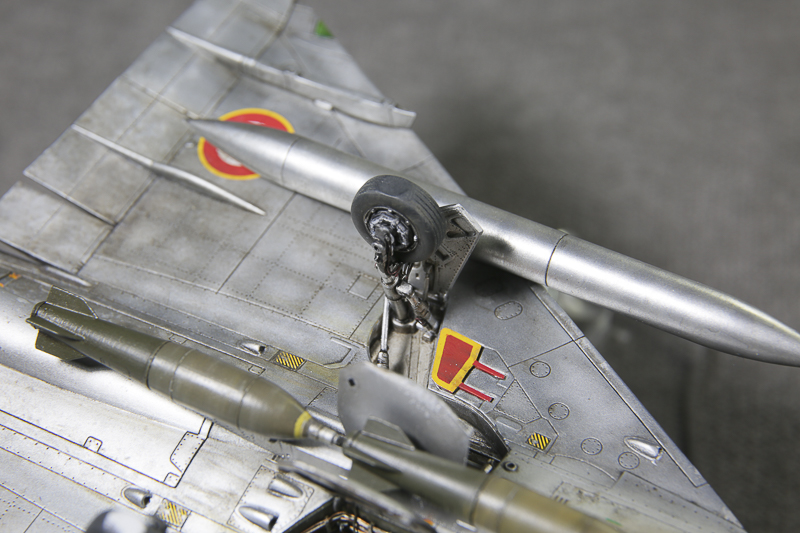 "Mirage 5f EC 2/13 Alpes ""jeunesse oblige"" Llaf8632"