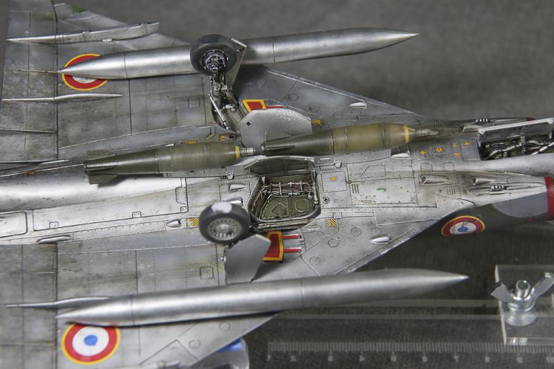 "Mirage 5f EC 2/13 Alpes ""jeunesse oblige"" Llaf8633"