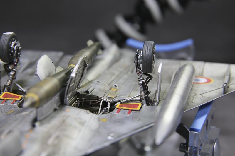 "Mirage 5f EC 2/13 Alpes ""jeunesse oblige"" Llaf8634"