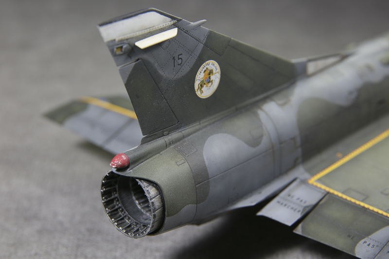 "Mirage 5f EC 2/13 Alpes ""jeunesse oblige"" Llaf8635"