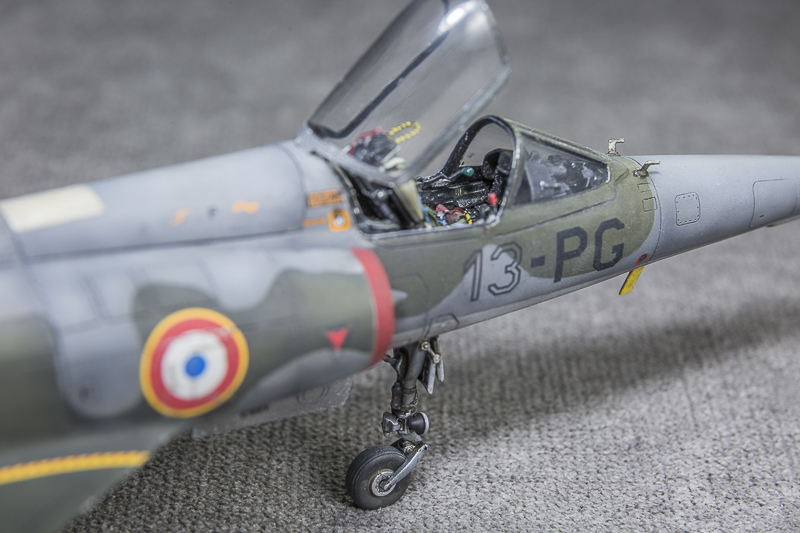 "Mirage 5f EC 2/13 Alpes ""jeunesse oblige"" Llaf8637"