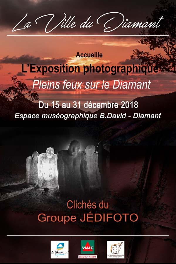 Expo Martinique Visuel10