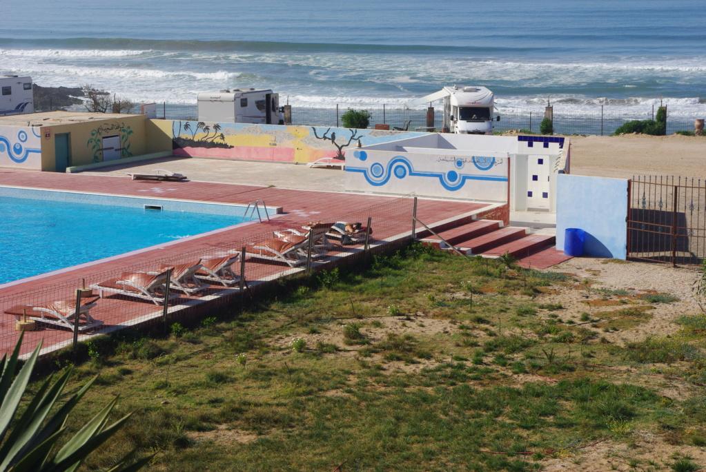 [Maroc Camp/Dernières nouvelles] camping de Sidi Wassay Imgp6511