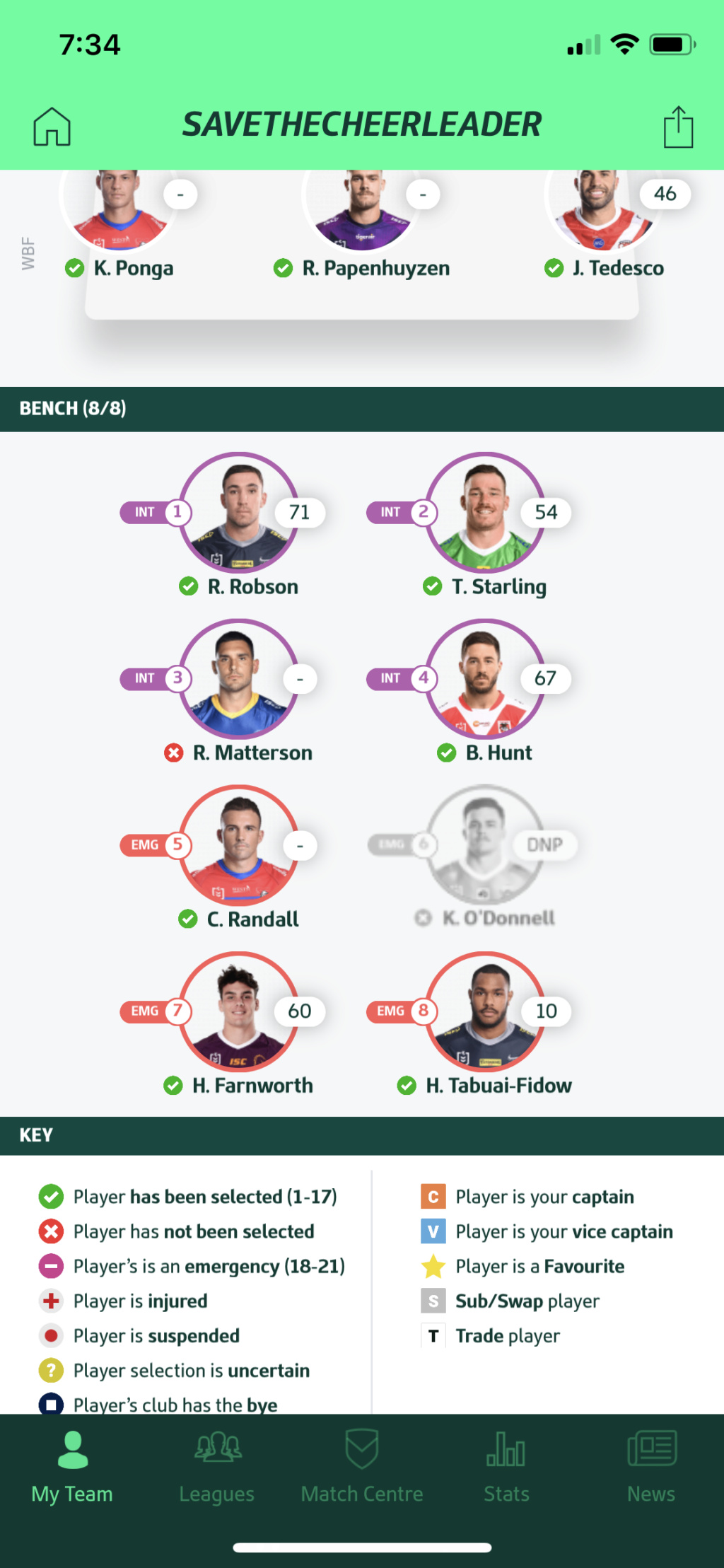 NRL Fantasy 2020 Part 70 - Low-max  93146510