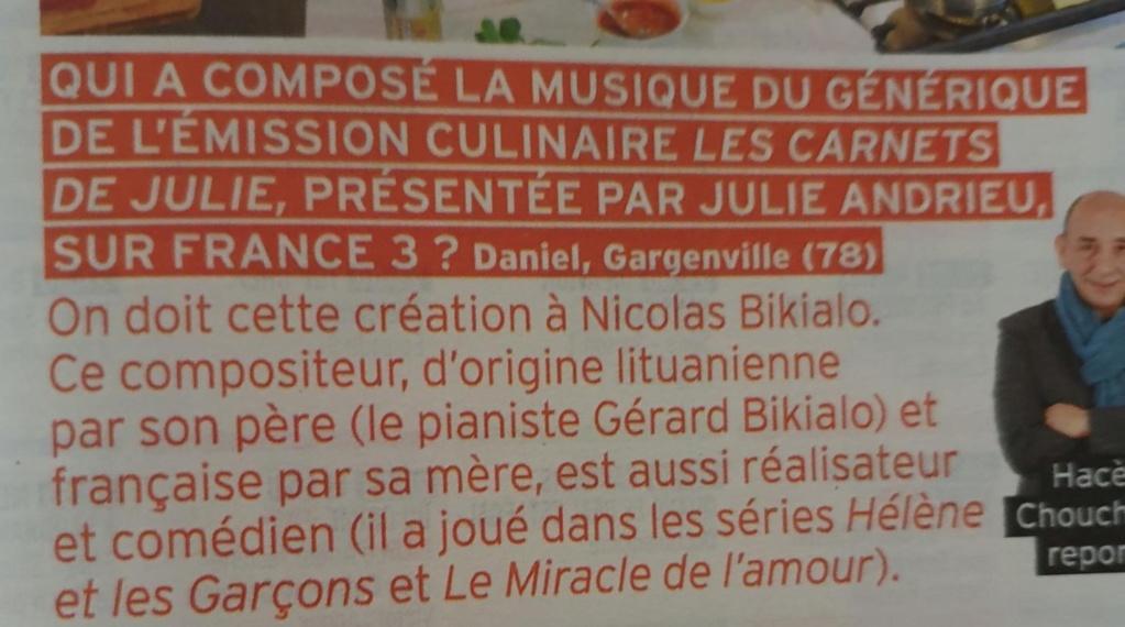 Nicolas Bikialo - Page 6 Nic11