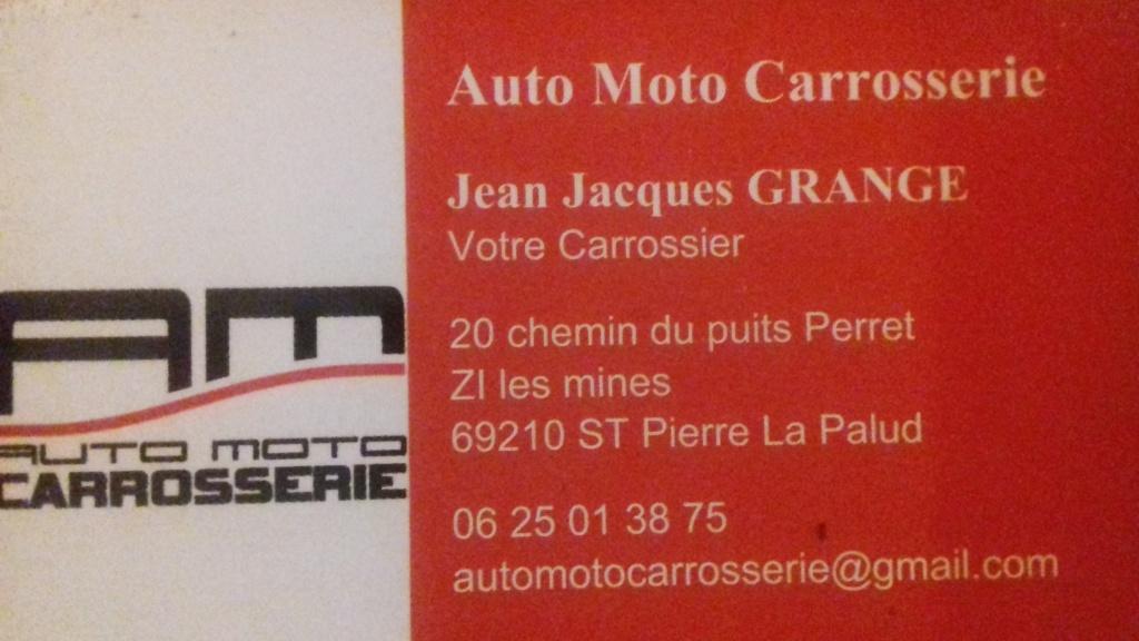 Présentez nous vos motos ! - Page 31 15521610