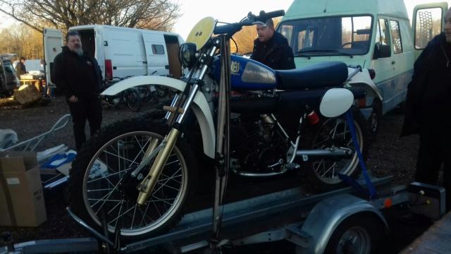bourse motos anciennes de replonges 01  20190215