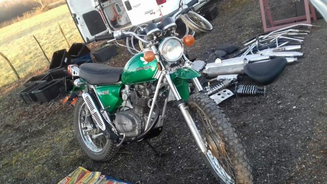 bourse motos anciennes de replonges 01  20190216
