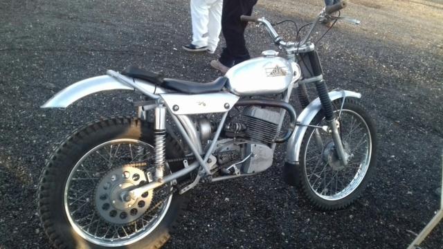 bourse motos anciennes de replonges 01  20190219