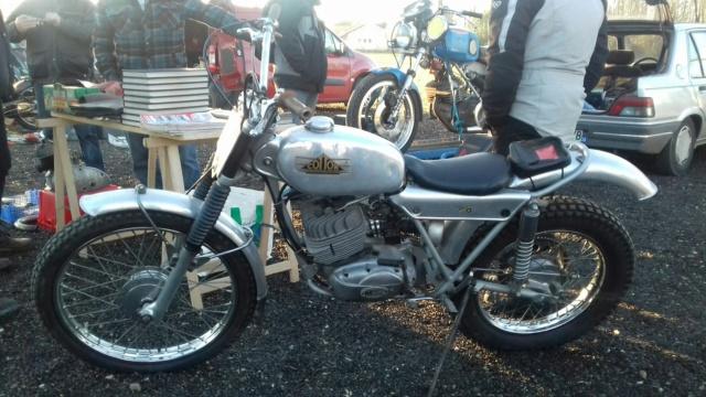 bourse motos anciennes de replonges 01  20190220
