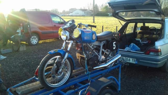 bourse motos anciennes de replonges 01  20190221