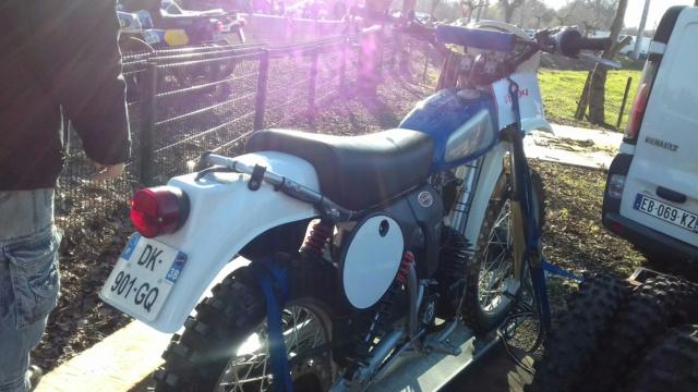 bourse motos anciennes de replonges 01  20190224