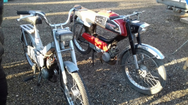 bourse motos anciennes de replonges 01  20190225