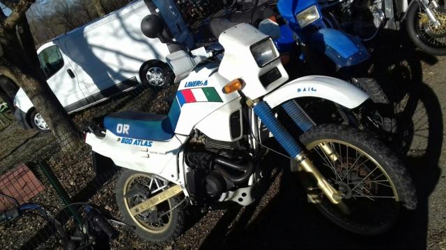 bourse motos anciennes de replonges 01  20190228