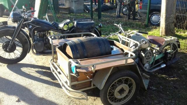 bourse motos anciennes de replonges 01  20190229