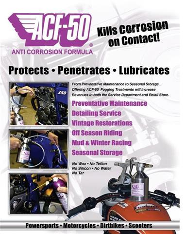 spray anticorrision ACF50 Acf_ac10