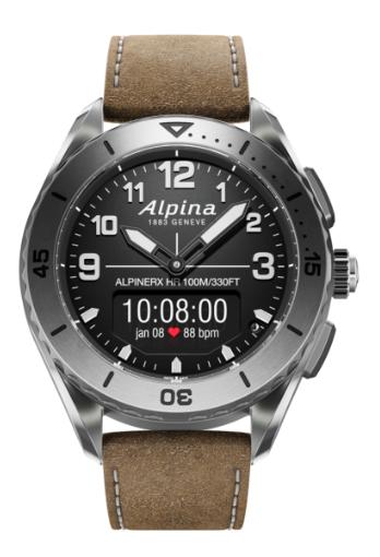 Alpiner X 630a3d10
