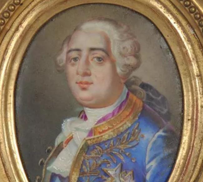 A vendre: Louis XVI et Marie Antoinette - Page 6 Zzz218