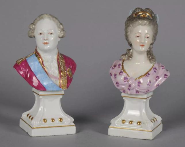 A vendre: Louis XVI et Marie Antoinette - Page 6 Zzz220