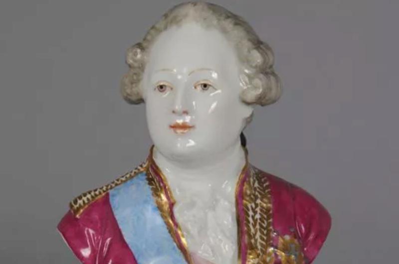 A vendre: Louis XVI et Marie Antoinette - Page 6 Zzz221