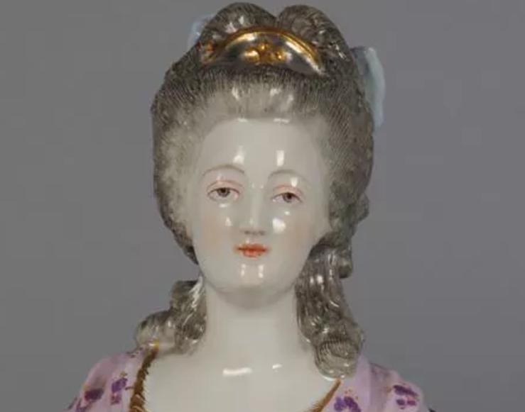 A vendre: Louis XVI et Marie Antoinette - Page 6 Zzz222