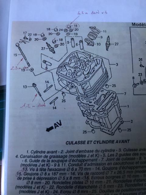NTV650 : vis tombée dans le puits d'un soupape : l'extraire ? - Page 3 Img_2824