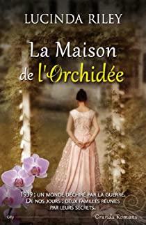 [Riley, Lucinda] La maison de l'orchidée La_mai10