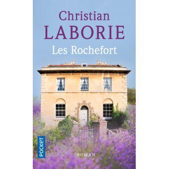 [Laborie, Christian] Les Rochefort Les-ro10