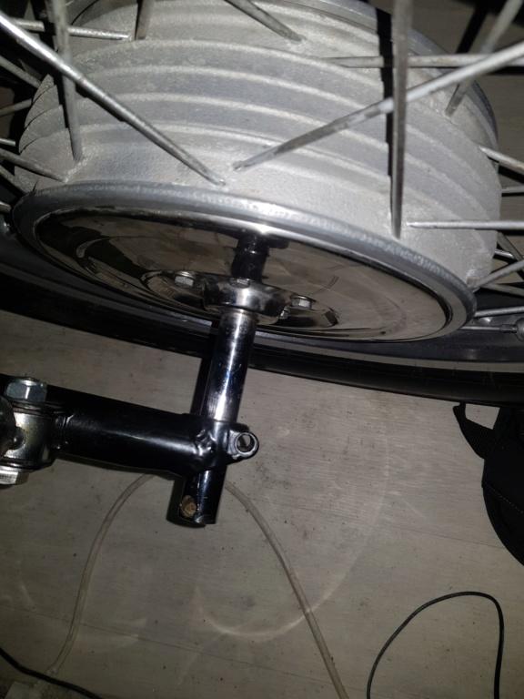 longueur axe de roue R75/5 ?  20180716
