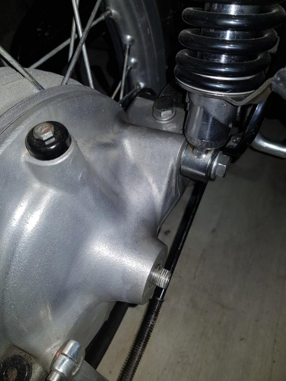 longueur axe de roue R75/5 ?  20180720