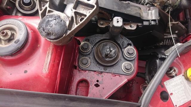 petit musée de la pièce mécanique très très usée !! - Page 3 Dsc_0835