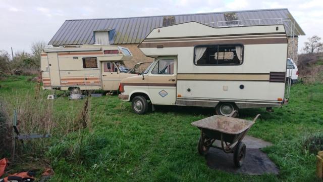 [Mk2] Camping-car Benimar sur base Mk2 Bis 1984 - Page 5 Dsc_1212