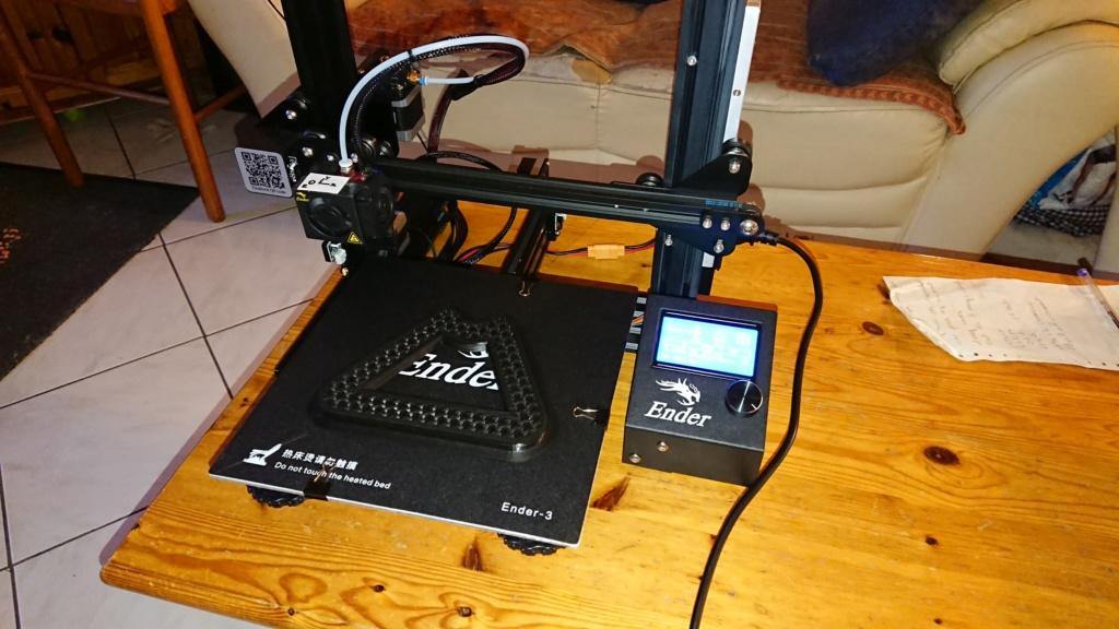 Et si on imprimait un peu en 3D ? - Page 6 Dsc_1841