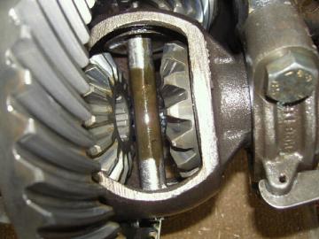 petit musée de la pièce mécanique très très usée !! - Page 5 Img_0010