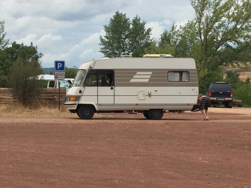 Contrôle technique camping car Img_7710