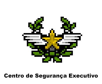 Polícia CSE - Oficial ®