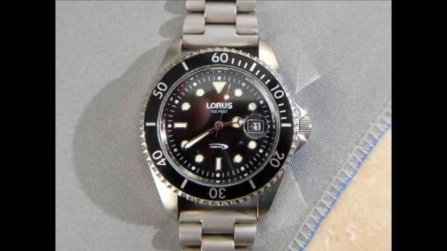 16710 - Les montres au cinéma - Page 17 28436610