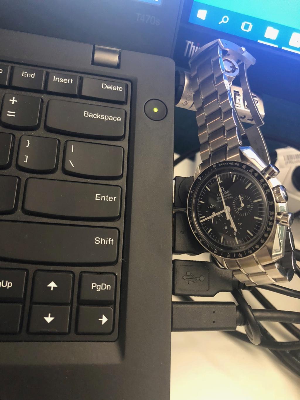 FEU de vos montres sur votre lieu de travail ! - tome 2 - Page 22 Img_1213