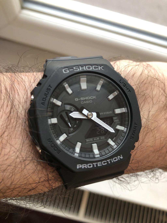 Feu de G-Shock - tome 3 Img_8010