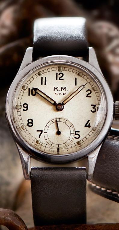 16710 - Les montres au cinéma - Page 18 Introd10
