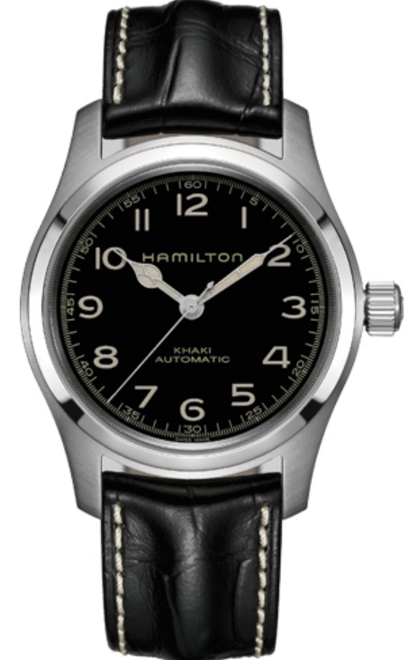 Hamilton nous sortirait enfin la fameuse Murphy's watch? (Interstellar) Murph_10