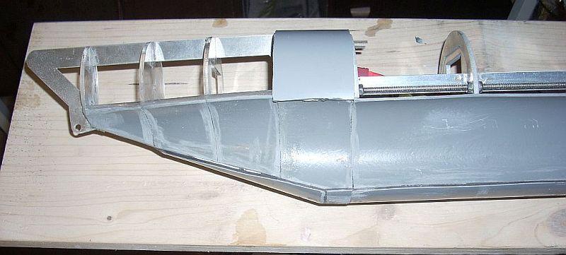 Kleinst-U-Boot Biber Dscn0022