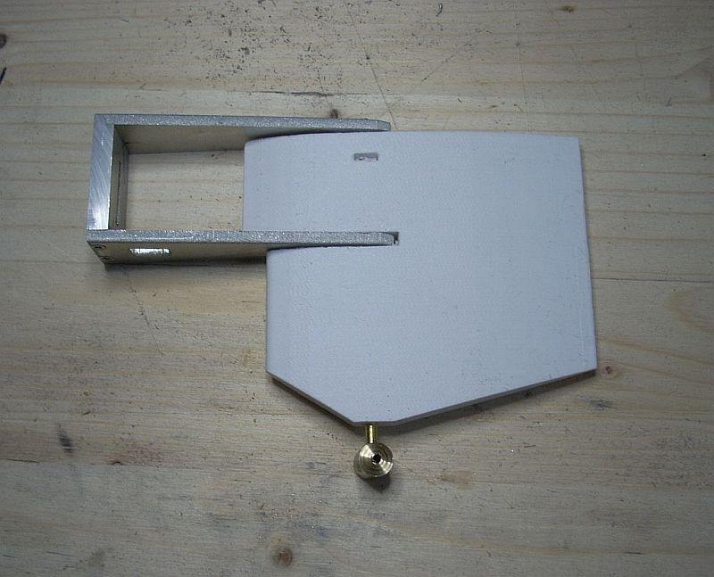 Kleinst-U-Boot Biber - Seite 2 Dscn0026
