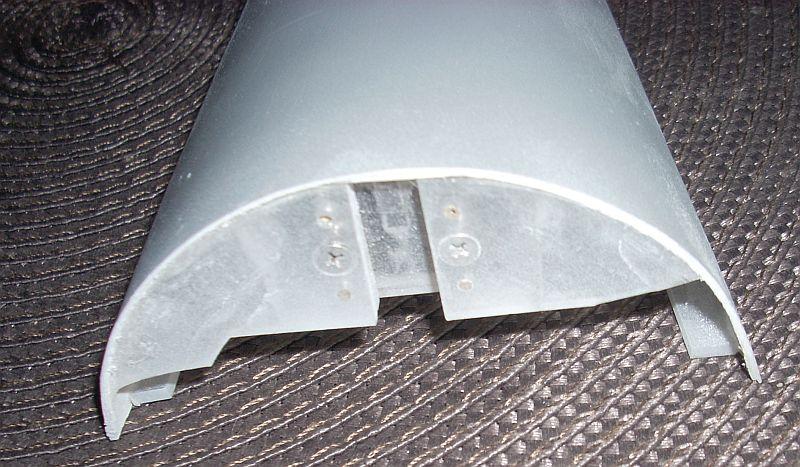 Kleinst-U-Boot Biber - Seite 2 Dscn0113